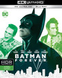 Batman Forever - Movie / Film