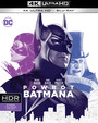 Powrót Batmana - Movie / Film