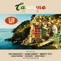 Canzione Italiana-Music - V/A