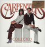 Collected - The Carpenters