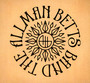 Down To The River - Allman Betts Band