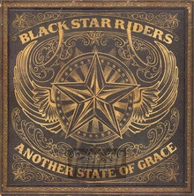Another State Of Grace - Black Star Riders