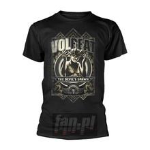 Devils Spawn _Ts505460878_ - Volbeat