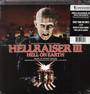 Hellraiser III Hell On Earth - Randy Miller