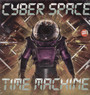 Time Machine - Cyber Space