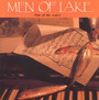 Out Of The Water - Men Of Lake