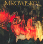 Mrowisko - Klan