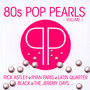 80s Pop Pearls 1 - V/A