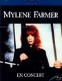 En Concert - Mylene Farmer