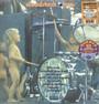 Woodstock II - V/A