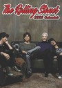 2020 Unofficial Calendar _Cal61690_ - The Rolling Stones