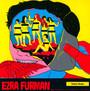 Twelve Nudes - Ezra Furman
