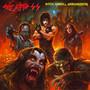 Rock 'n' Roll Armageddon - Death Ss