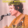 Archiwum V.7 - Tadeusz Woźniak