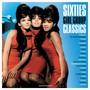 Sixties Girl Group Class - V/A