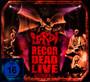 Recordead Live - Lordi