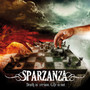 Death Is Certain Life Is Not - Sparzanza