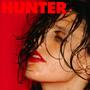 Hunter - Anna Calvi