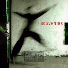 Souvenirs - The Gathering