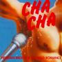 Cha Cha - Herman Brood  & His Wild Roman