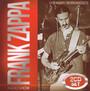 Radio Show - Frank Zappa