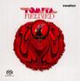 Firebird - Isao Tomita