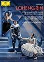 Wagner: Lohengrin - Beczała / Kwiecień / Thielemann