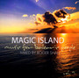 Magic Island, Music For Balearic People, vol. 9 - Roger Shah