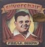 Freak Show - Silverchair