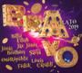 Bravo Hits Lato 2019 - Bravo Hits Seasons