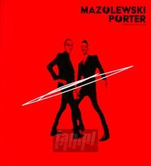 Philosophia - Mazolewski  /  Porter