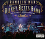 Ramblin' Man Live At The St. George Theatre - Dickey Betts