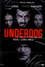 Underdog - Movie / Film