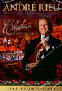 Christmas Down Under - Live From Sidney - Andre Rieu