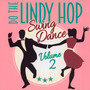 Lindy Hop-Swing Dance 2 - V/A
