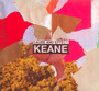 Cause & Effect - Keane
