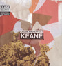 Cause & Effect - Keane
