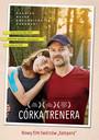 Córka Trenera - Movie / Film