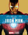Iron Man - Movie / Film