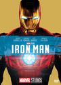 Iron Man - Movie / Film