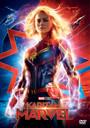 Kapitan Marvel - Movie / Film