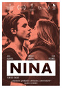 Nina - Movie / Film