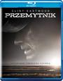 Przemytnik - Movie / Film