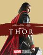Thor - Movie / Film