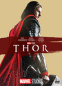 Thor - Movie / Film