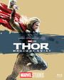 Thor: Mroczny Swiat - Movie / Film