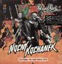 Live Pol'and'rock Festiwal 2018 - Nocny Kochanek
