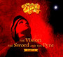 The Vision, The Sword & The Pure (Part 2) - Eloy