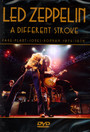 A Different Stroke - Led Zeppelin