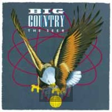 Seer (Expanded Ediiton) - Big Country